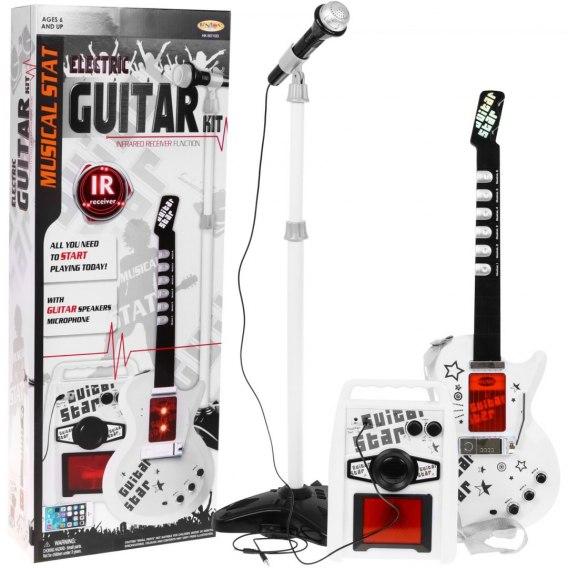 Gitara-Elektryczna-Wzmacniacz-Biala_[38344]_568